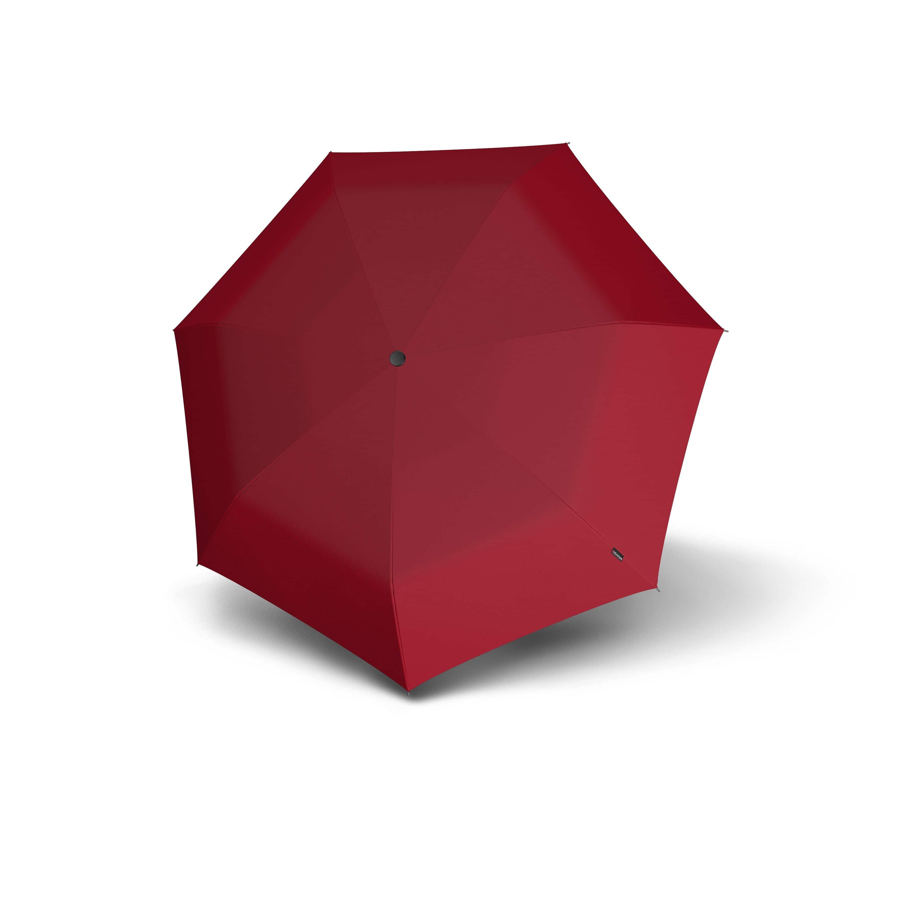 Knirps Umbrella T.050 medium manual - photo 2