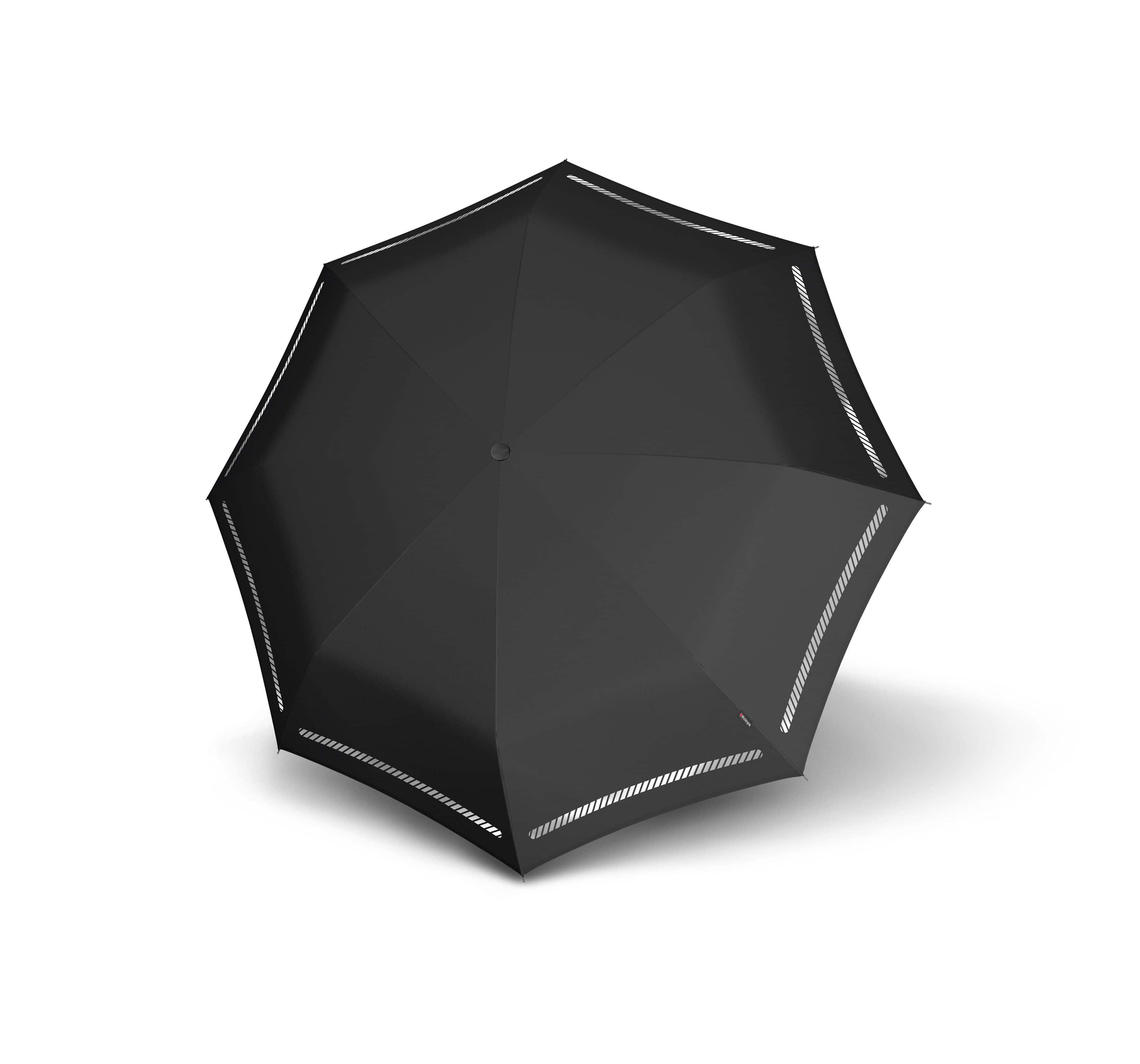 Knirps Umbrella T.200 medium duomatic new - photo 2
