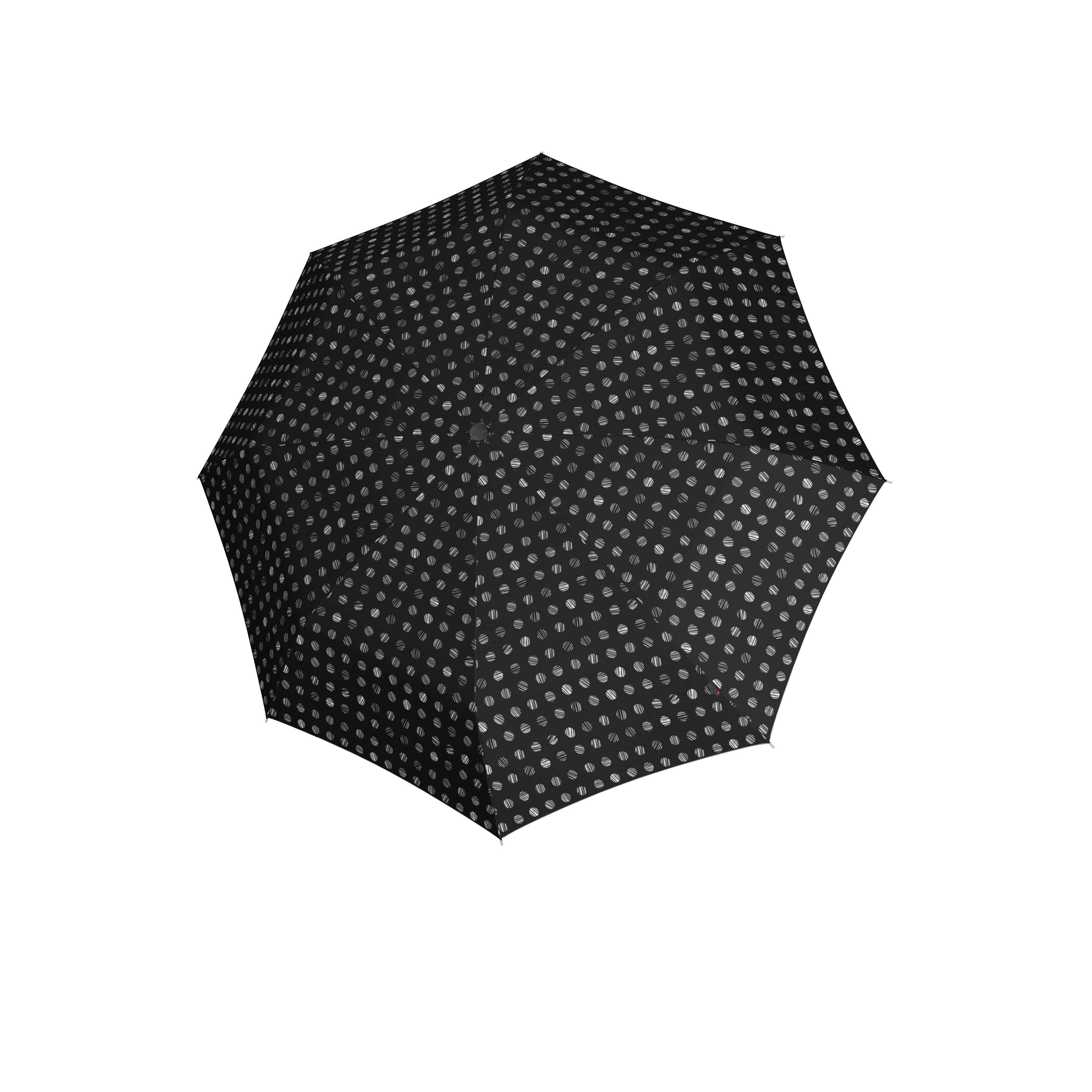 Knirps Umbrella A.050 medium manual - photo 2