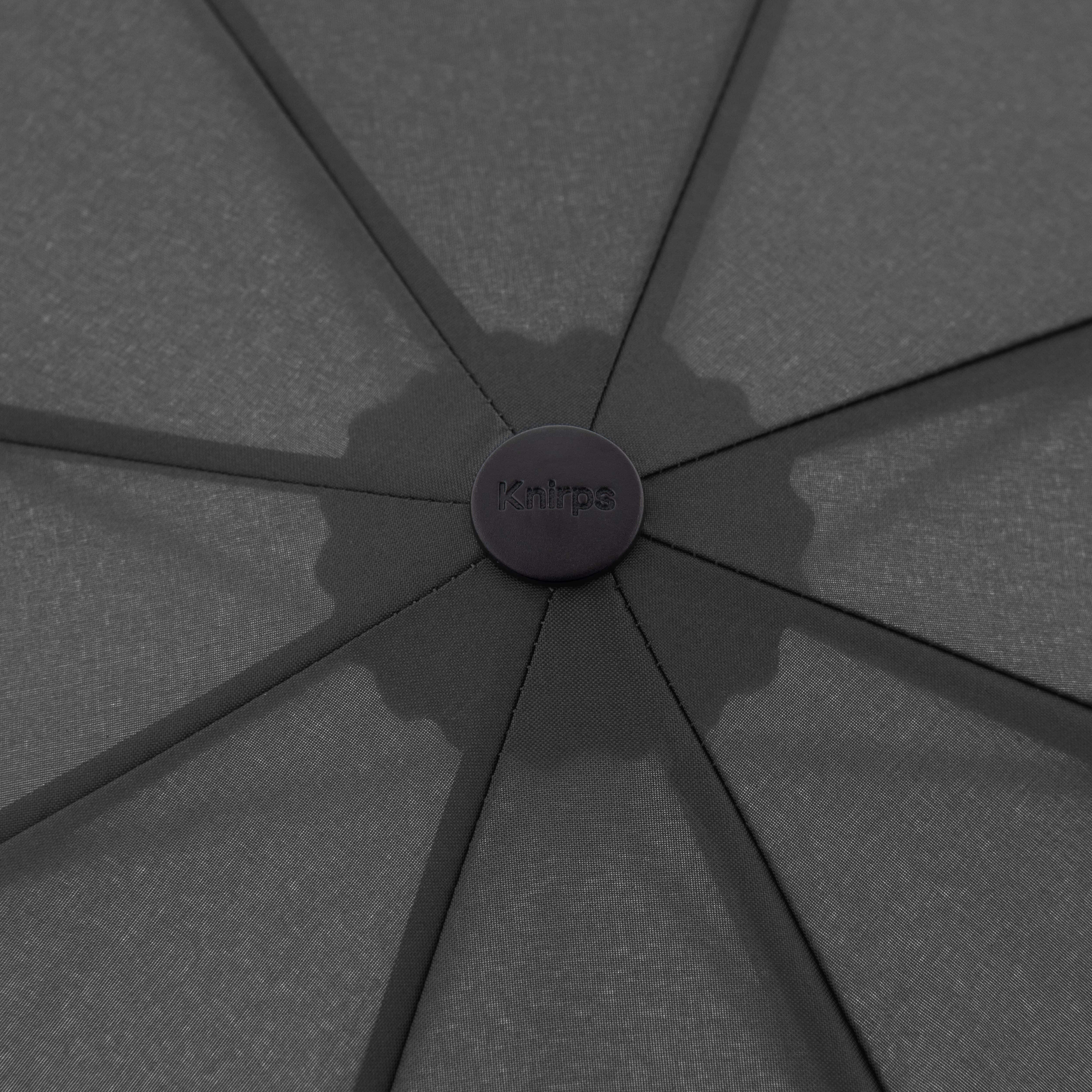 Knirps Umbrella A.050 medium manual - photo 3