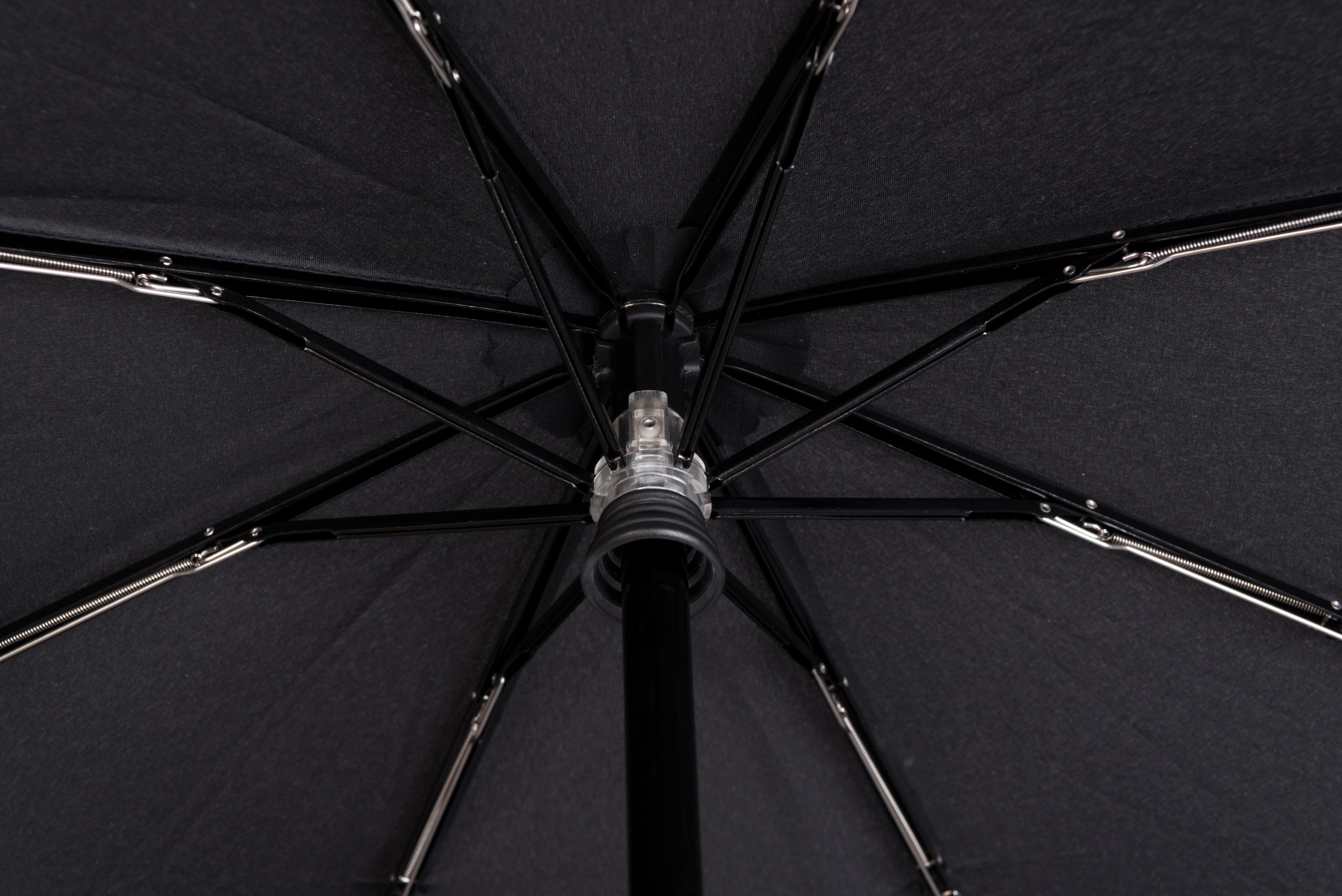 Knirps Umbrella T.200 medium duomatic new - photo 3