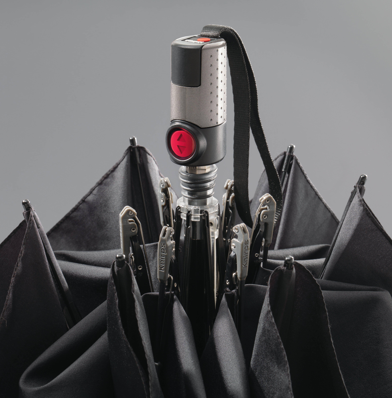 Knirps Umbrella TS.200 slim medium duomatic - photo 3