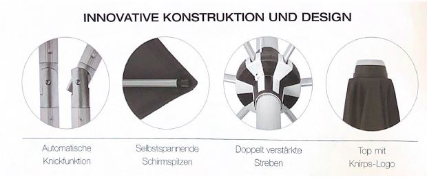 inovativ_automatic